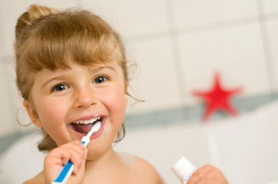 【小学生になっても虫歯ゼロ】虫歯にならないために取組んだ3つのこと